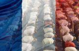 Салафизмът във Франция (I)