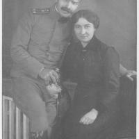 Любомир-Лулчев-и-Ангелина-Лулчева-09