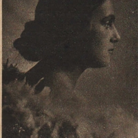 malina-timeva-09