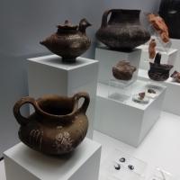 BG-arheologia_BALEY1