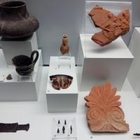 BG-arheologia_SV-KIRIK-SOZOPOL1