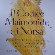 CODICE-I-MAIMONIDE-E-I-NORSA-POSTER-GOOD-ONE1-