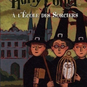 Harry-Potter-France1