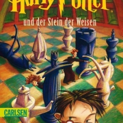 Harry-Potter-Germany1