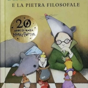 Harry-Potter-Italy-1a