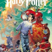 Harry-Potter-Sweden1