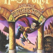 Harry-Potter-USA1