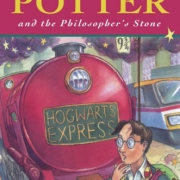 harry-potter-books-1a