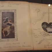 късен бохемски албум-1942-56