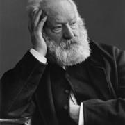 1-Victor Hugo, sans date _ Виктор Юго, без дата copy