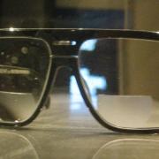 Очилата а Маркес1