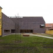 soroe_kunstmuseum1