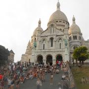 париж 1 09
