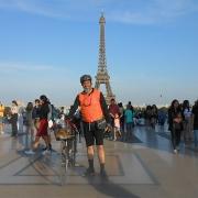 париж 3 09
