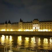 париж 6 09