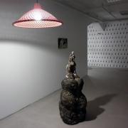 Lazar-lampa1