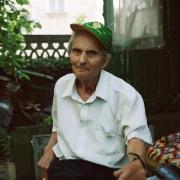 Красимира Буцева 609