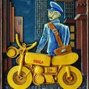121 JultMotociclet1
