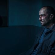 P1740462_Project-Portraits1
