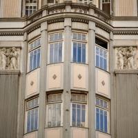 VATOPOULOS-ART-NOUVEAU-BUILDING-WHERE-IS-IT1
