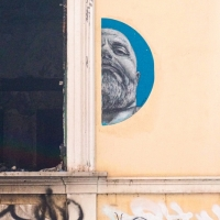 VATOPOULOS-GRAFITTO-ON-ATHENS-WALL1