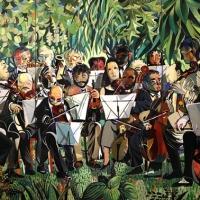 Музиката-на-XX-век-триптих-2003-г.