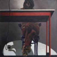dimitar-traychev-izkustveno-osvetlemie-1980-hg-varna13