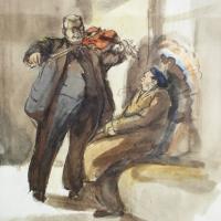 135Б1-Цигулката-на-К.-Петканов-1942