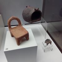 BG-arheologia-KOZAREVA-MOGILA1