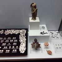 BG-arheologia_FILIPOPOL1