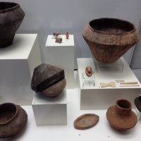 BG-arheologia_KOVACHEVEC1