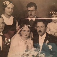 7-Сватбата-на-родителите-ми0909