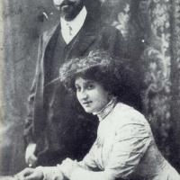 ракитин-със-съпругата-си-Катя-009