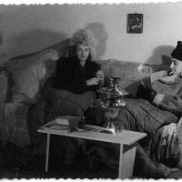 Гари-и-лесли-Бланч-1948-009