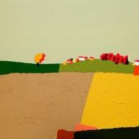 08-пейзаж